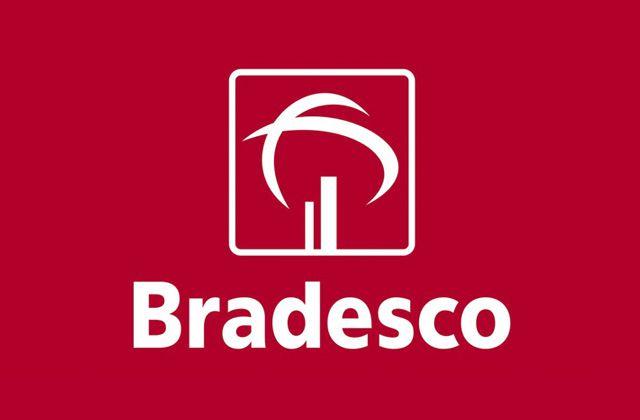 bradesco-1575703