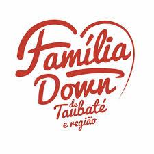 familia down