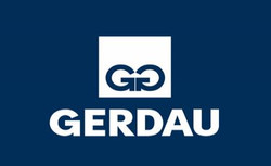 Gerdau