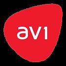 _AV1 Logo_extra space.png