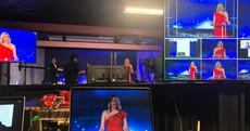 AEAN2020 behind the scenes3.jpg