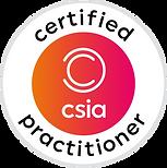 CSIA_Certified_Practitoner_FA_72dpi.png