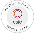 Customer_Service_Leader_Large_edited_edi
