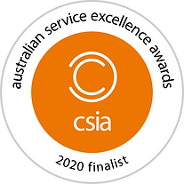 CSIA_ASEA_2020_Finalist_Trustmark.png