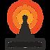 Antenna New Logo.png