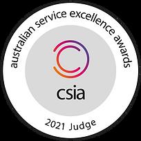 CSIA_ASEA_2021_Judge_Trustmark_LARGE-copy.png