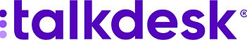 talkdesk-logo-2021-purple-rgb.jpg