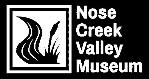 Nose Creek Valley Museum