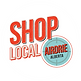 Shop Local Airdrie.png