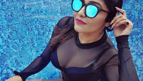 Surat Escorts to Have the Most Pleasurable Intercourse of Life