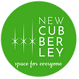 NewCubberlyLogoConcepts5-green-round.png
