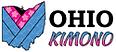ohcom.png