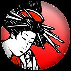 waf logo 2019 site test D2.png