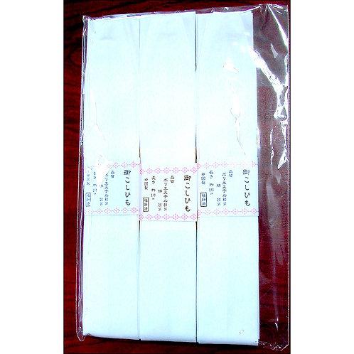 3 Pack Koshi Himo
