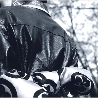 Vogue Poland.JPG