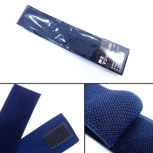 Magic belt - Navy Blue