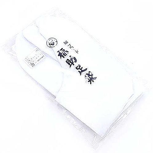 Cotton Tabi Fukusuke Brand 27cm