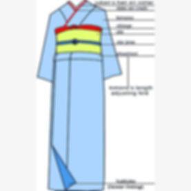 diagramkimono.jpg
