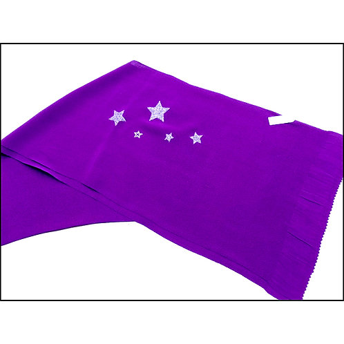 Star Purple Obiage
