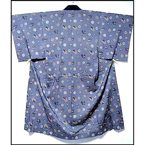 Kabuto Helmets Juban Kimono