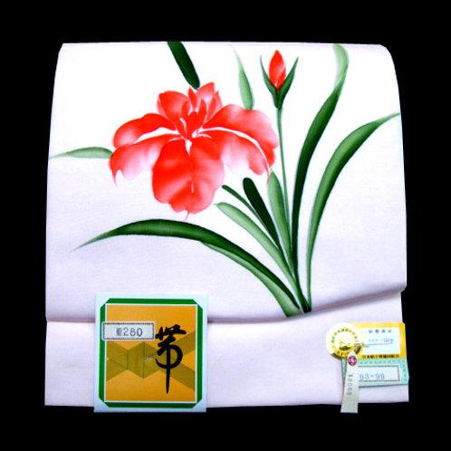 2 Part Pale Pink - Lily Obi