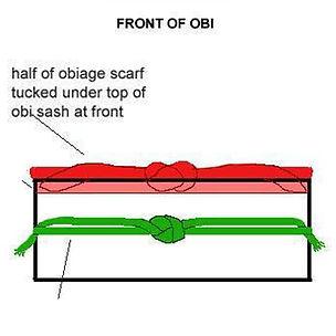 obiage-obijime-instructions2c.jpg
