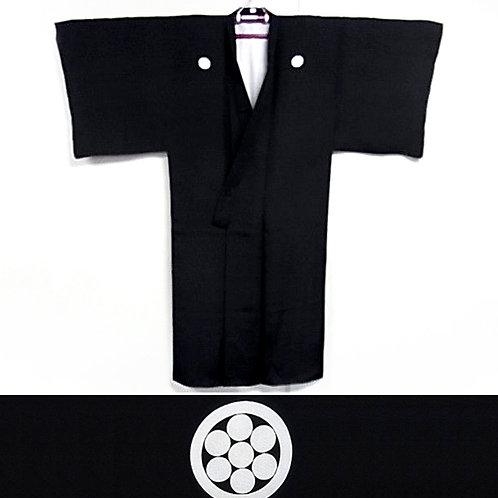 Kuyouboshi Mon Kimono