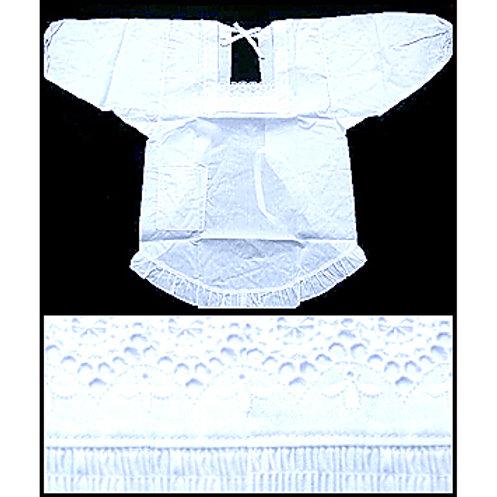 Kappougi Kimono Apron Garment