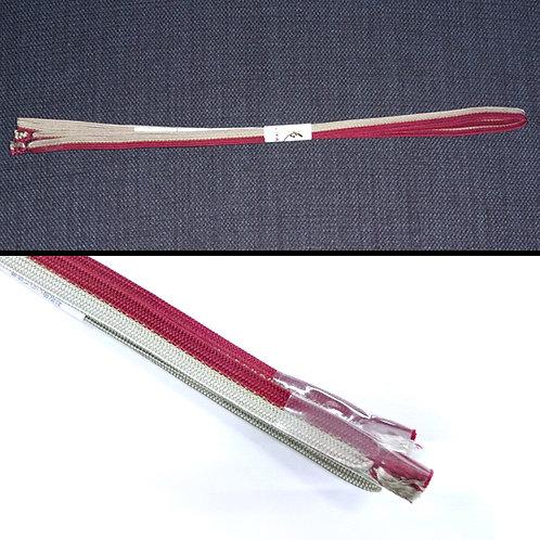 Sanbuhimo Obijime -Ideal for Obidome - #1