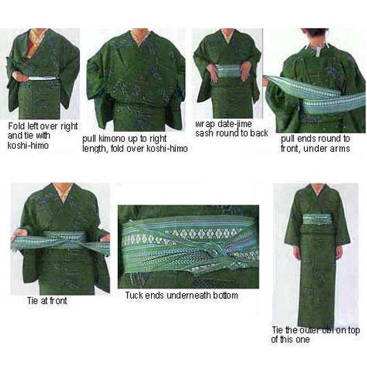 kimonolengthtie.jpg