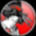 waf-logo-2019-social copy.png