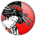 wafuku logo (social copy.png)