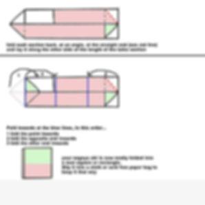 fold-nagoya-obi-diagramb.jpg