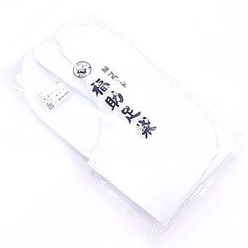 Cotton Tabi Fukusuke Brand 27.5cm