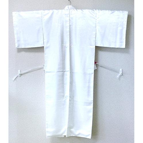 copy of Buddhist Priest's Juban Kimono