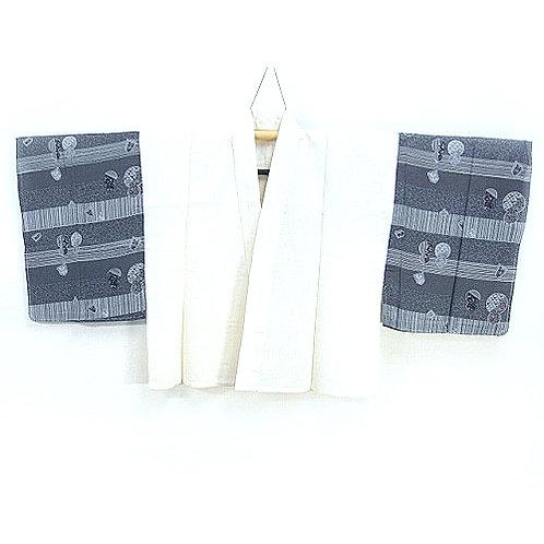 Han Juban - Kimono Undergarment