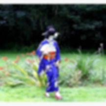 gardengeisha1.jpg