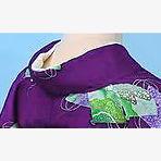 kimononeck.jpg