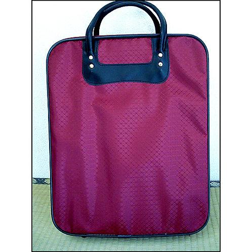 Kimono Carry Case