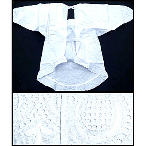 Kappougi Kimono Apron Top