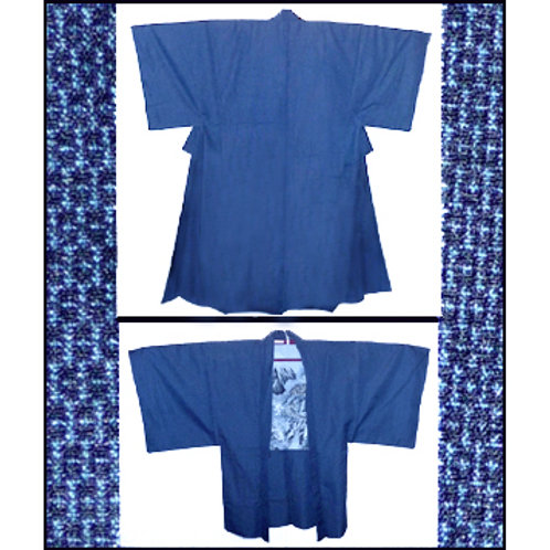 Blue Silk Ensemble & Himo