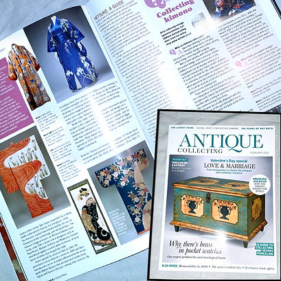 Antique Collecting Mag Wafuku Feb 2020.j