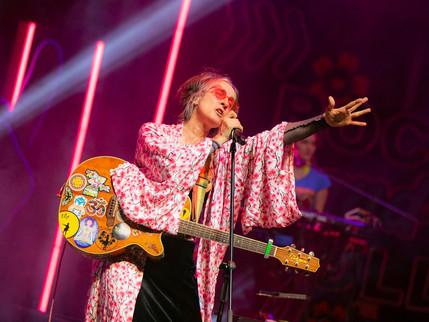 Con Altavoz Fest Colombia 2020, Medellín se consolida como epicentro de alternativas de la música.