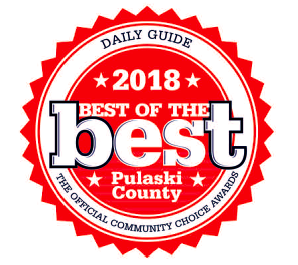 VOTED BEST TANNING SALON