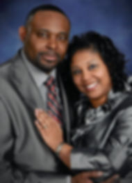 picture-pastor-and-mrs.-lee.jpg