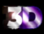 3D-Image.png