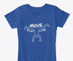 move live playWHITE