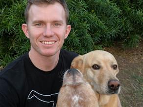 Meet Matt - Making Movement More Accessible