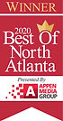 2020 Winner Best of North Atlanta.jpg