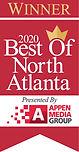 2020 Winner Best of North Atlanta.jpg